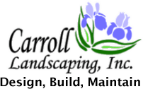 Carroll Landscaping, Inc.